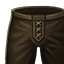 Inventory Equipment Undergarb Pants 03.png