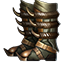 Inventory Feet M14 Hunt Chase Werewolf Boots.png