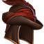 Inventory Head Leather Professions Leatherworking Bear Lv44.png