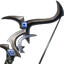 Inventory Primary Bow Drow 01.png