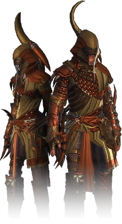 Collection Content Foreground Equipmentset Profound Hunter 01.png