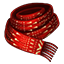 Event Winter Scarf Redpattern01.png