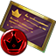 Icon Cstore Item ShVoucher Glory.png