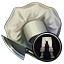 Icons Inventory Fashion Chef Bottom.png