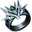 Icons Inventory Ring Companion Lightning.png