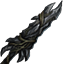 Inventory Primary Greatsword Elemental Earth 02.png