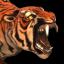Mount Tiger 02.png