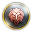Currency Icon Lions.png