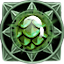 Icon Inventory Enchantment Demonic T11 01.png