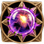 Icon Inventory Enchantment Tymora T11 01.png