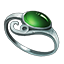 Icons Inventory Masterwork Ring Scintillant 01.png