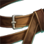 Inventory Belt Stronghold Hunterranger 01.png