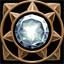 Enchantment Silverglyph T9 01.png