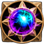 Icon Inventory Enchantment Fey T10 01.png