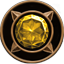 Icon Inventory Enchantment Radiantsigil T6 01.png