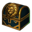 Icons Inventory Misc Chest Lionsmane Strongbox.png