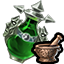 Inventory Consumables Potion T7 Alchemical Green.png