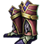 Inventory Feet Blackice Hunter 01.png