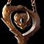 Inventory Primary Redcap Holysymbol 01.png