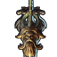 Screenshots Invocation Store Weapon Longsword Protector Sm 01.png