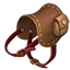Crafting Resource Commissioned Triceratops Harness.png