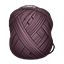 Crafting Resource Yarn Wool.png
