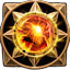 Icon Inventory Enchantment Cruel T10 01.png
