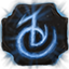 Icon Inventory Powerstone T03.png