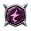 Icon Inventory Runestone Eldritch T6 01.png
