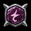 Icon Inventory Runestone Eldritch T6 01.png