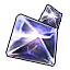 Currency Icon Astral Shards.png