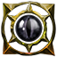 Icon Inventory Enchantment Dragon Black Minor.png