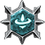 Icon Inventory Runestone Empowered T11 01.png