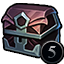 Icons Inventory Event Anniversary Rewardpack Day 05.png