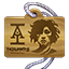 Icon Inventory Artifacts Neck Acqinc.png