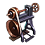 Inventory Crafting Assets Maillers Lathe 01.png