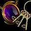 Icon Cstore Packs Mysteriousvoidlocket Keys.png