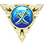 Icon Inventory Overload Defense Player TricksterRogue T02.png