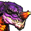 Icons Inventory Mount Drake Aberrant.png