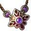 Crafting Jewelcrafting Neck T05 02.png