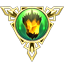 Icon Inventory Overload Defense Player Thayan T02.png