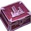 Icon Lockbox Runic Pack Relic.png