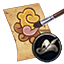 Icons Inventory Fashion Summer Tattoo4 Head.png