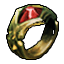 Inventory Ring Agressor 02.png