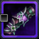 NW Fabled Iliyanbruen Gloves TR Icon.png