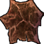 Crafting Leather Resource Roughleather 01.png