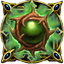 Icon Inventory ArmorEnchant BriarTwine T12 01.png