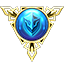Icon Inventory Overload Defense Player GuardianFighter T02.png