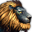 Icons Inventory Mount Lion Tribal Eqypt.png