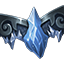 Icons Inventory Waist Companion Frost.png